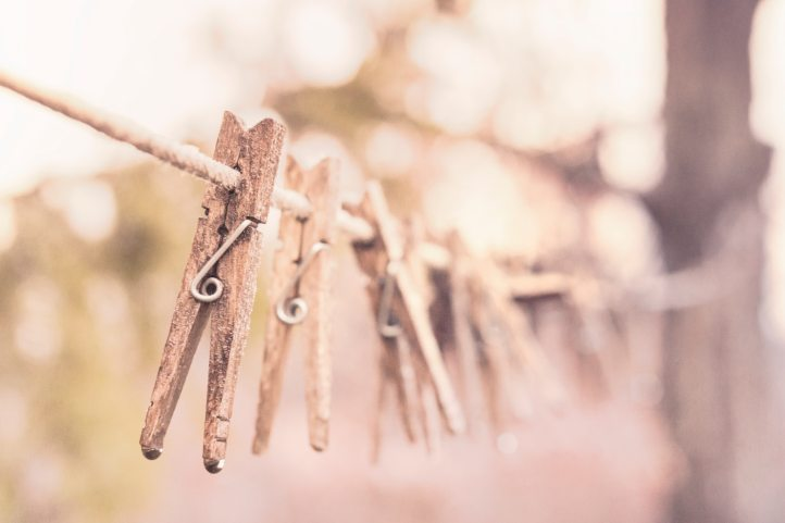clothes-line-clothes-pegs-clothespins-366