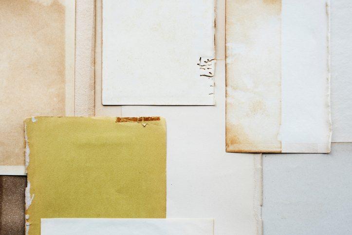 board-cardboard-close-up-1249213