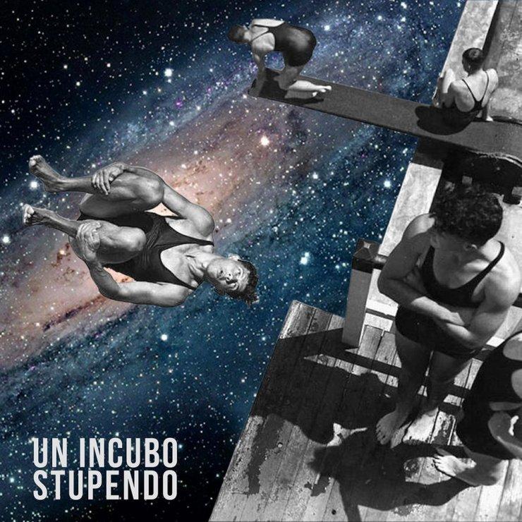 copertina_UN_INCUBO_STUPENDO_1440_per_1440