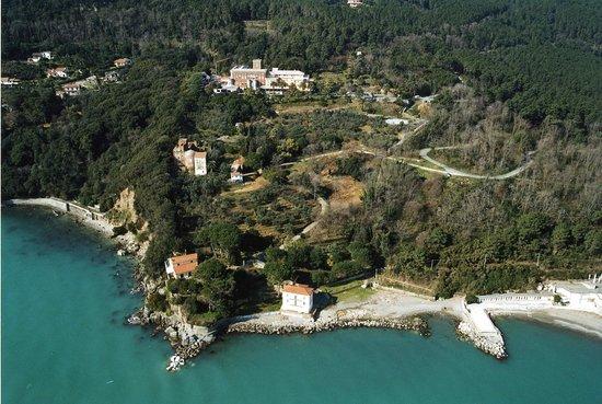 monastero-santa-croce (1)
