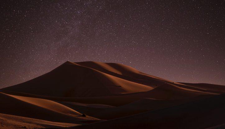 adventure-arid-daylight-847402