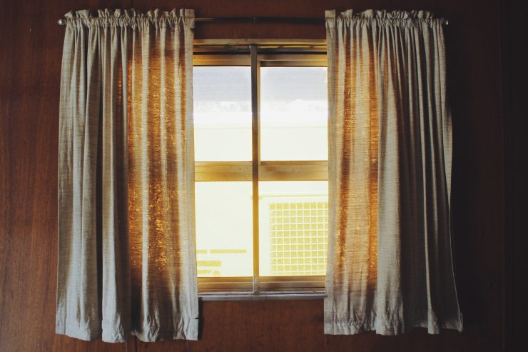 brown-contemporary-curtains-910458