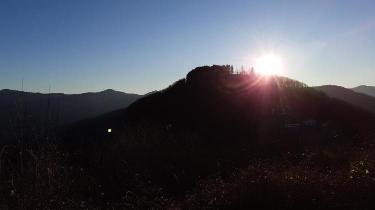 crocetta panoramica 2
