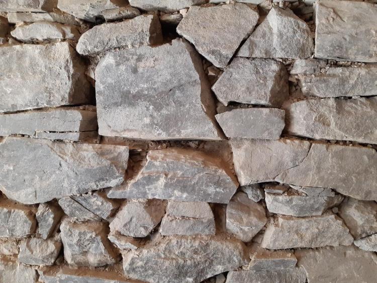 pietre di Crocetta