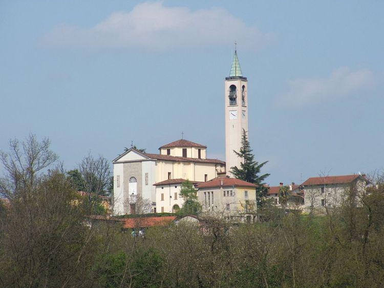 800px-Capriate_chiesa_parrocchiale_di_san_Gervasio